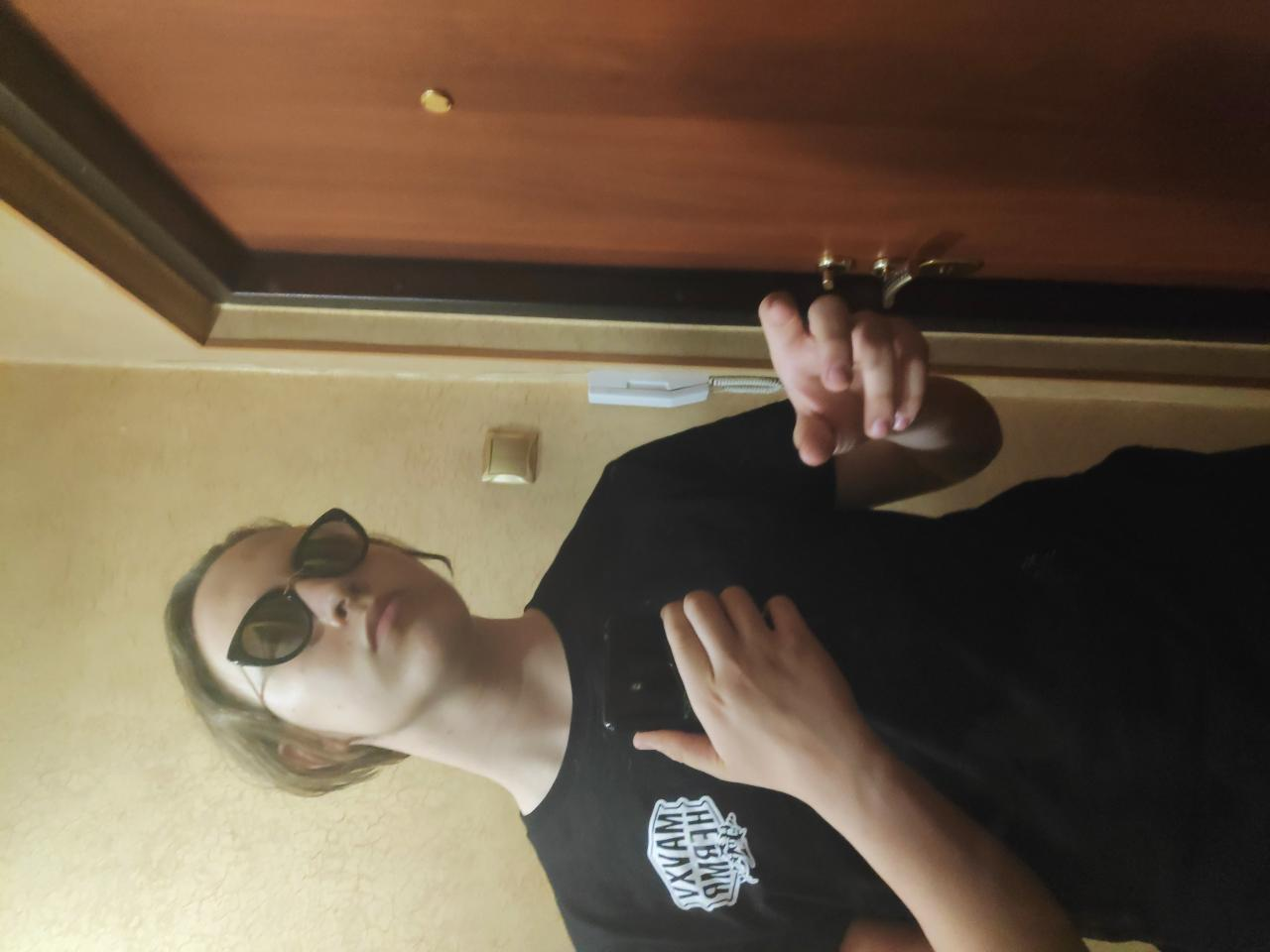 Пальцев Кирилл