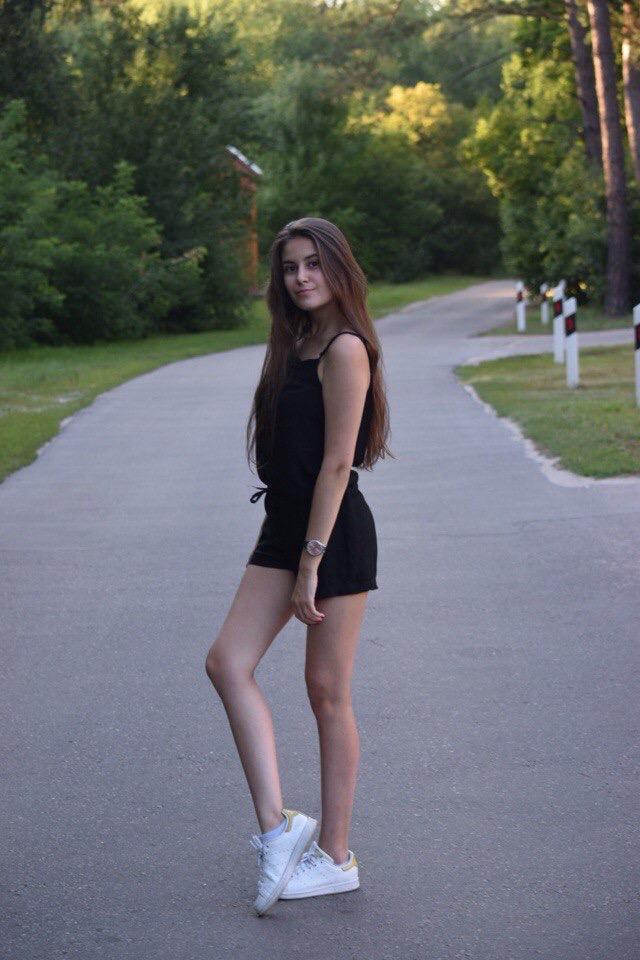 Шамшева Екатерина
