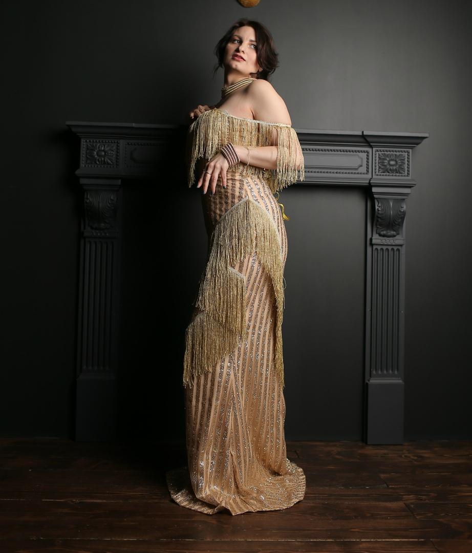 Виктория Виалика