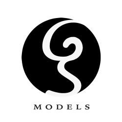 GSmodels
