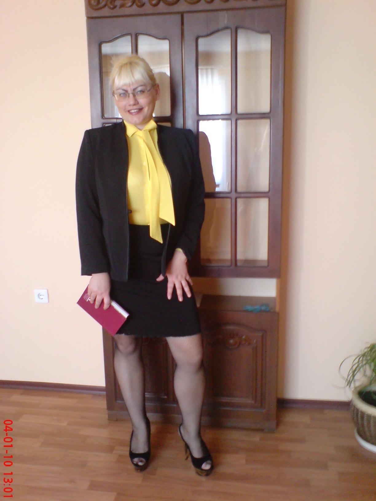Панкратова Анжелика
