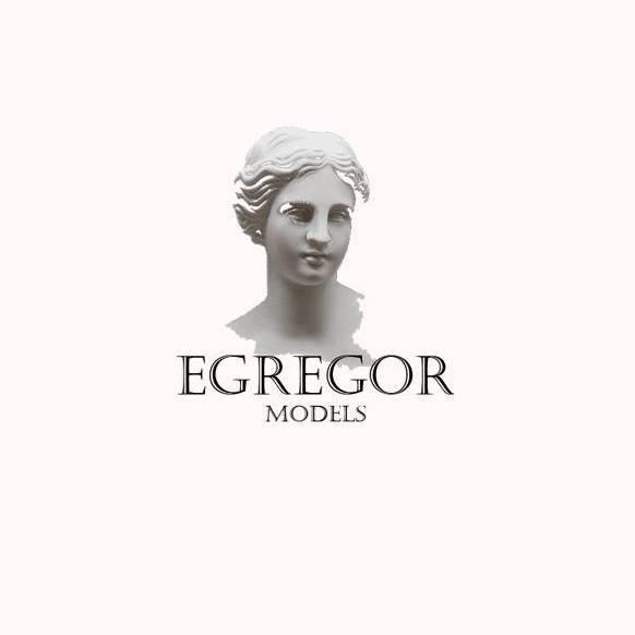 Egregor Models