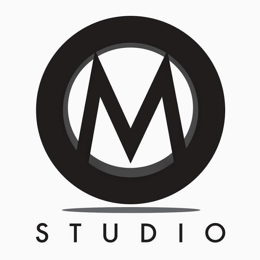 Monroe Studio ищет моделей