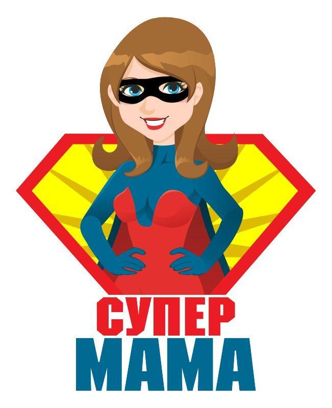 Мамочки от 25 до 40 лет город Одесса