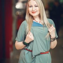 Ефремова Светлана