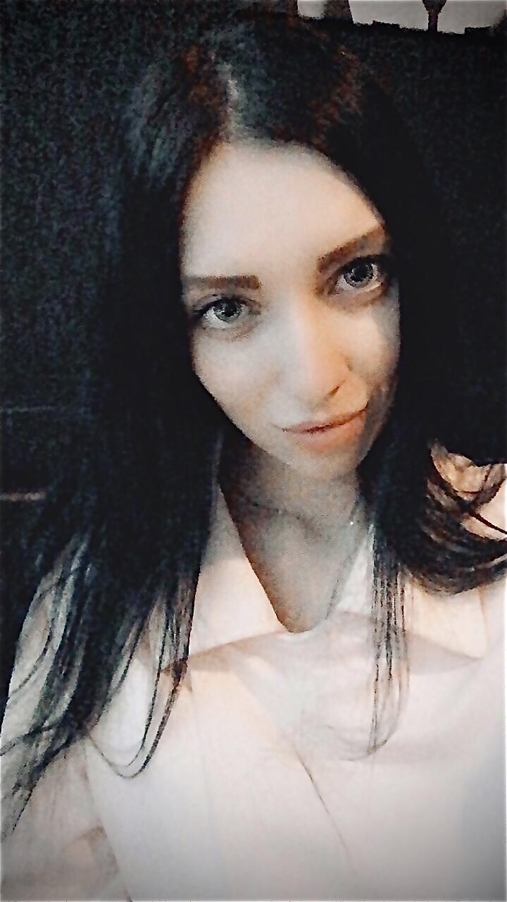 Skokova Valentin