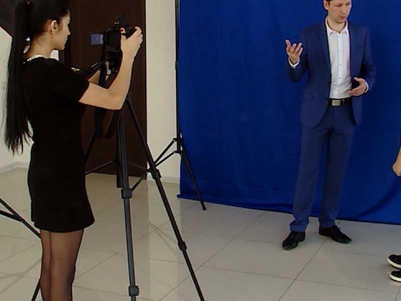Торговый дом Миллиардера Андрея Драгунова 20.02 кастинг в VK интернет проект съемки в марте оплата 4000₽ муж/жен 18-30 лет