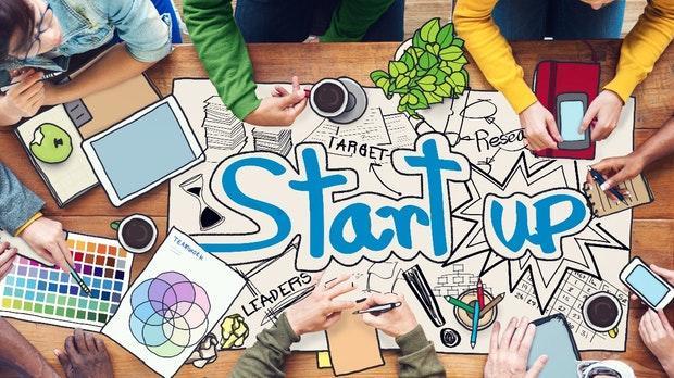 Ищем народных стартаперов в новое шоу на СТС