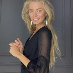 Козлова Юлия