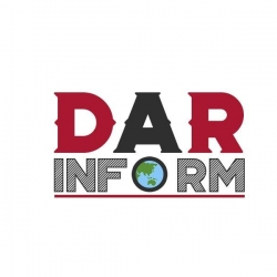 Дар Информ