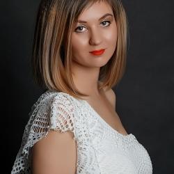 Григорьева Дарья Викторовна