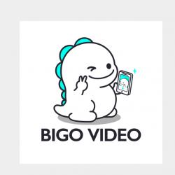 Bigo Technology Pte Ltd