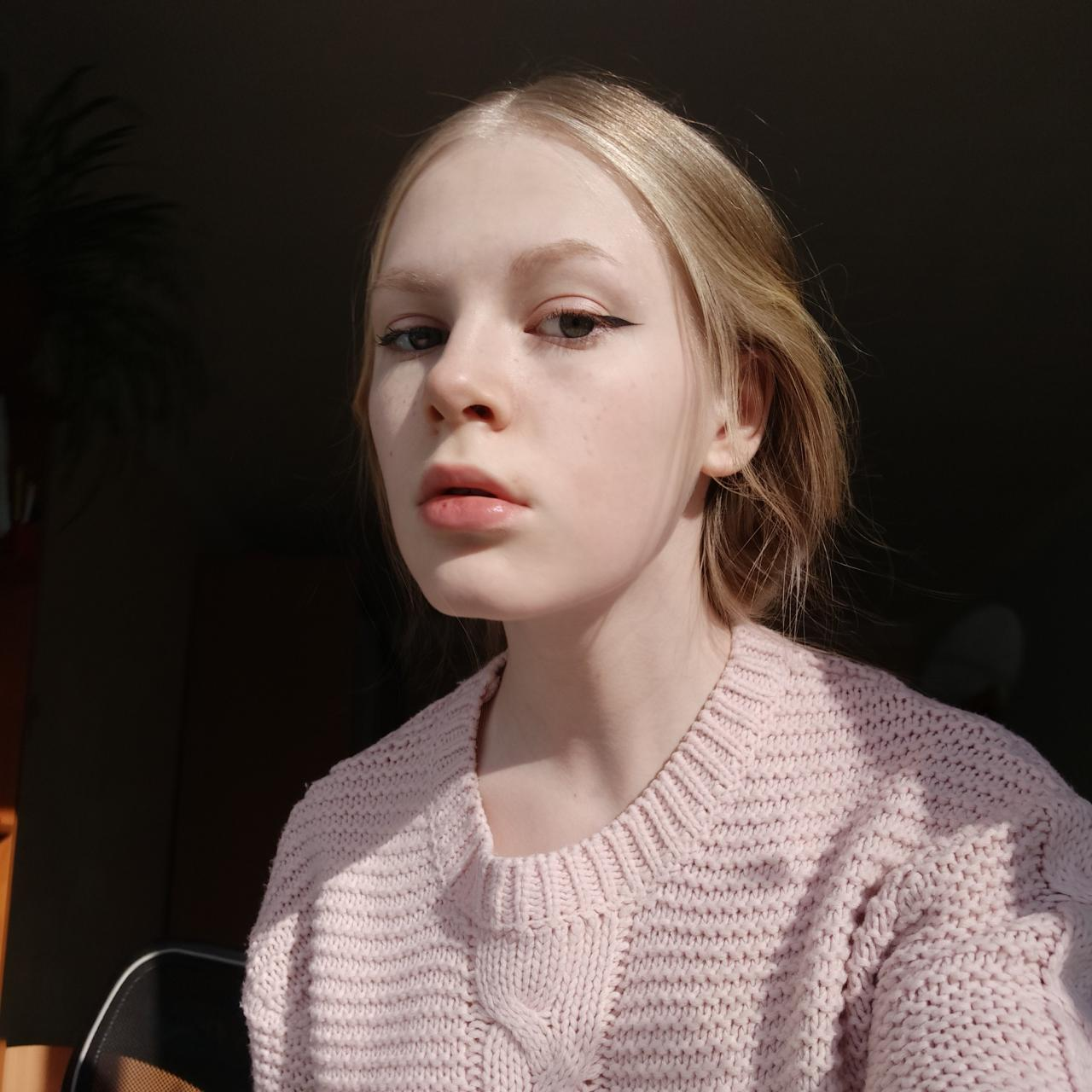Работа моделью в москве для подростков без опыта милан работа моделью