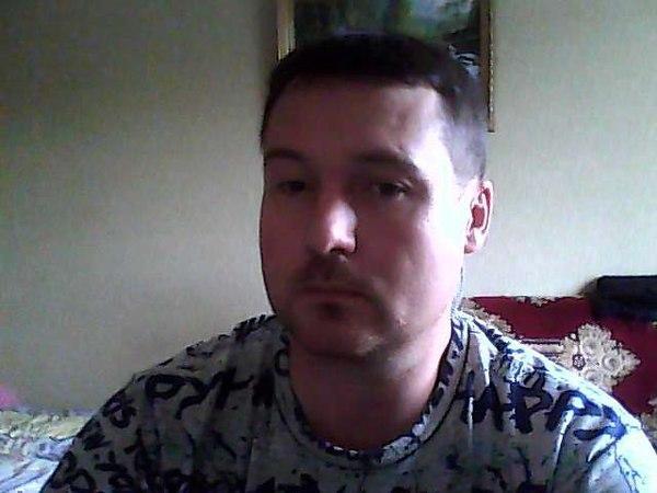 Курганов Александр Юрьевич