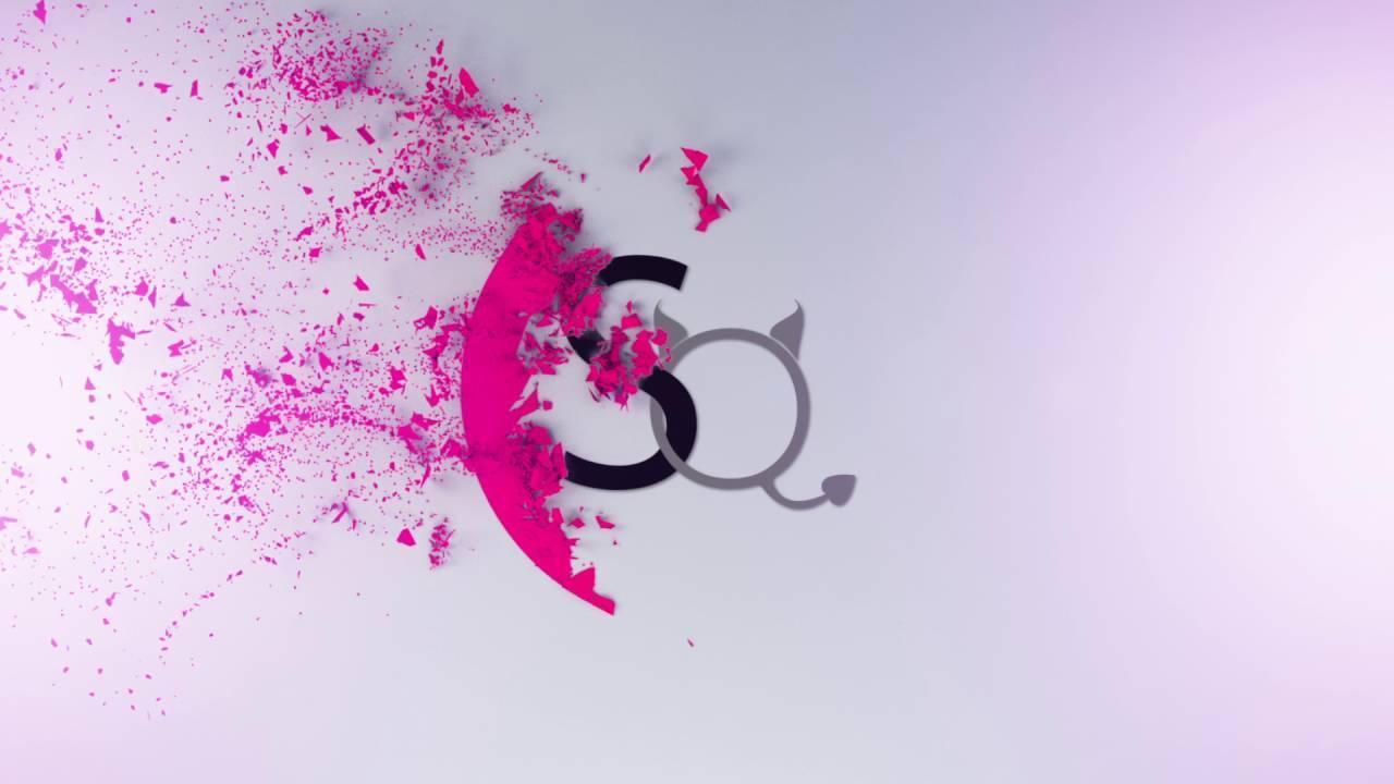StasyQ приглашает моделей для фильмов 18+