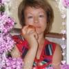 Елена Соколовксая
