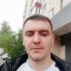 Алёхин Алексей