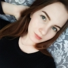 roza.salim14@yandex.ru