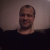 Болокан Иван