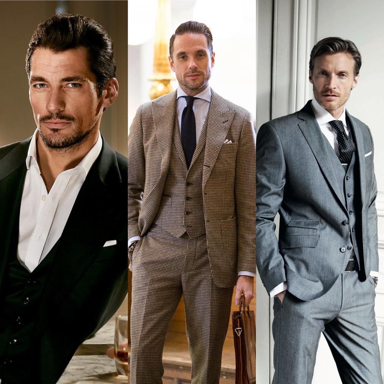 Красивый мужчина 30-40 лет, 3000₽