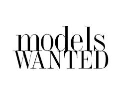 Профессиональный фотограф нуждается в женских моделях 18-24 лет для съемок в стиле Ню. Оплата $200-$400 в день.
