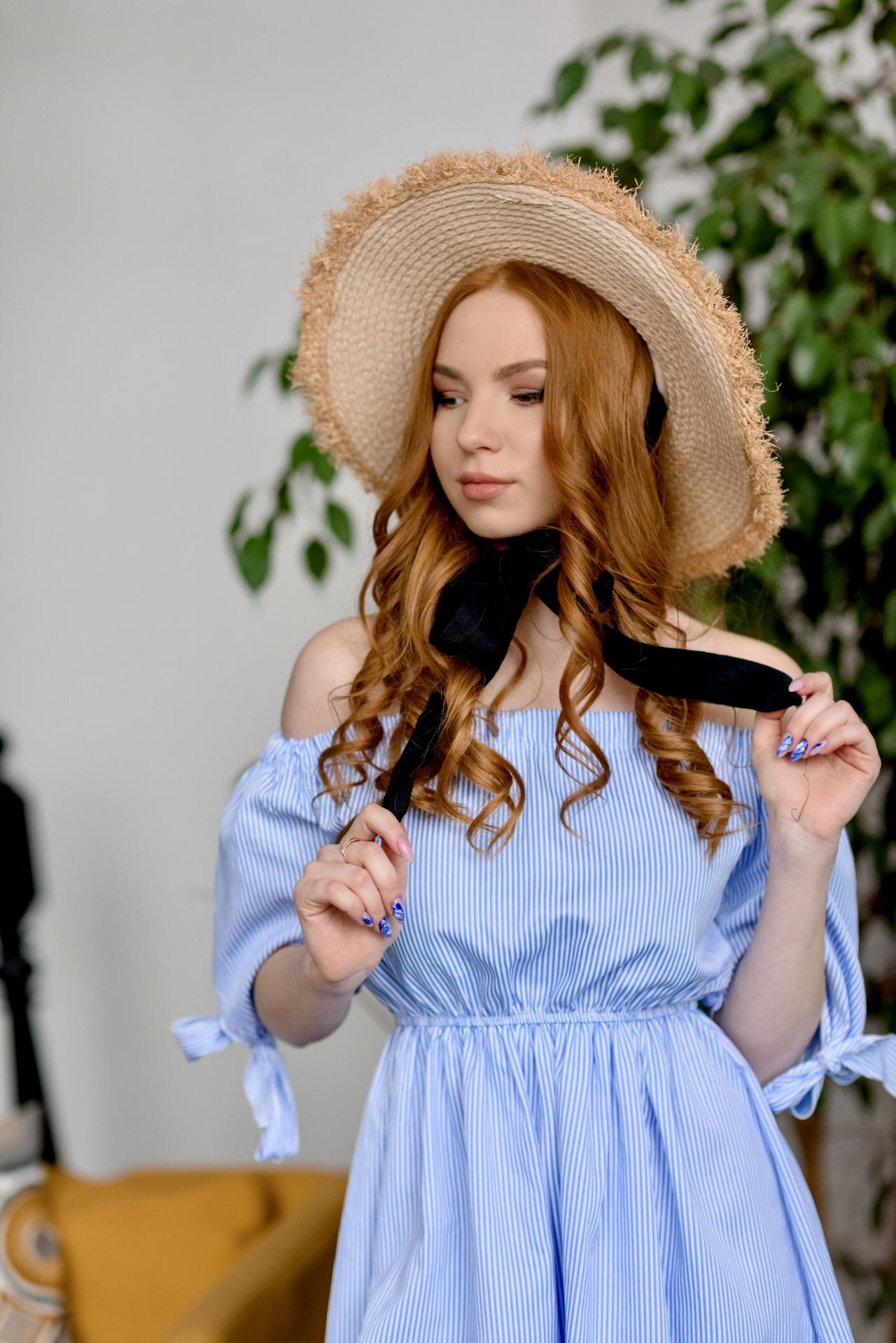 Работа моделью в москве без опыта для девушек работа девушки фото