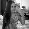 Семенова Полина