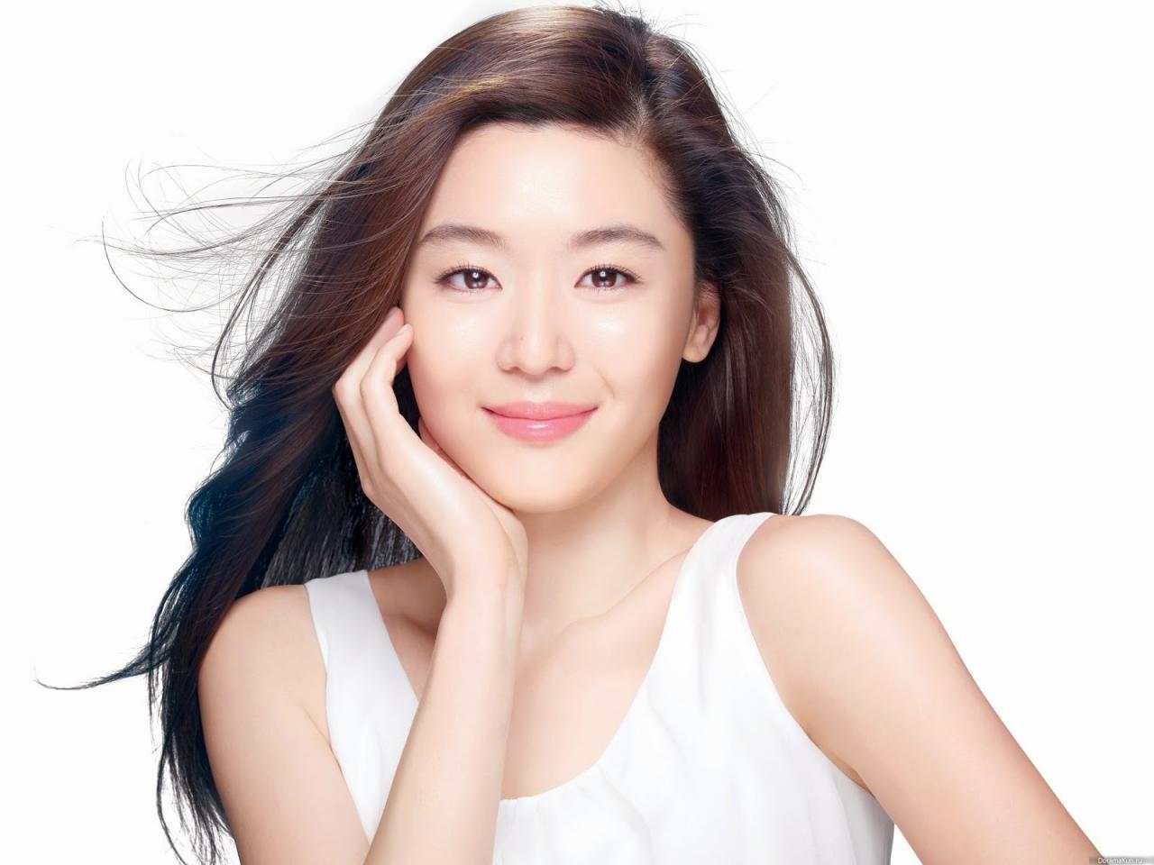 модели азиатской внешности москва