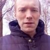 Ткачёв Геннадий Алексеевич
