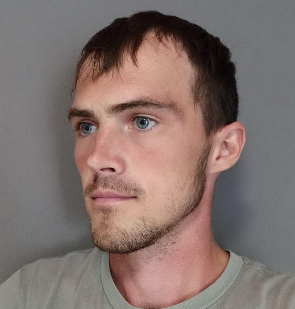 Облыгин Вячеслав