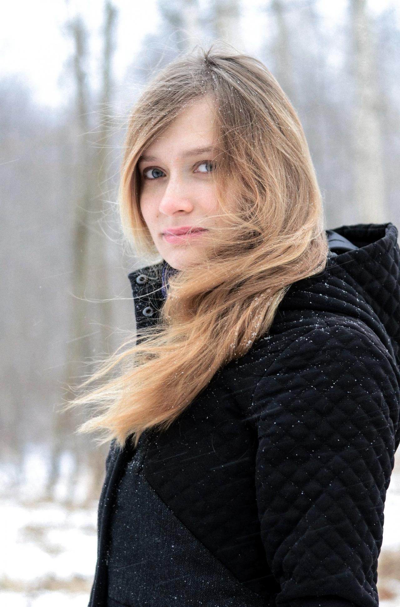 Сумарокова Анастасия