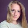 Горюнова Ирина