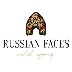RUSSIAN FACES | model agency