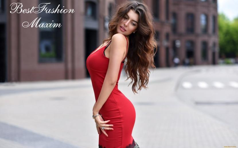 Работа моделью девушки москва работа модели плюс сайз