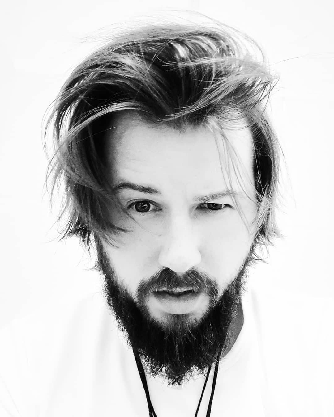 Насонов Алексей Александрович