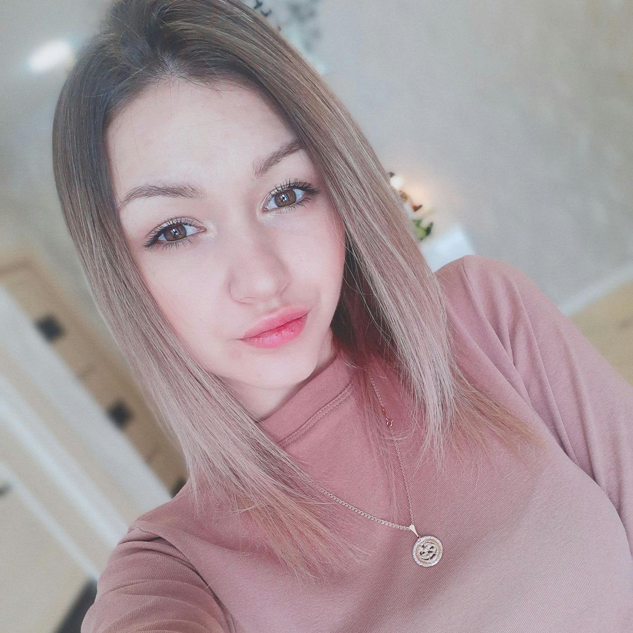 Кондратова Екатерина