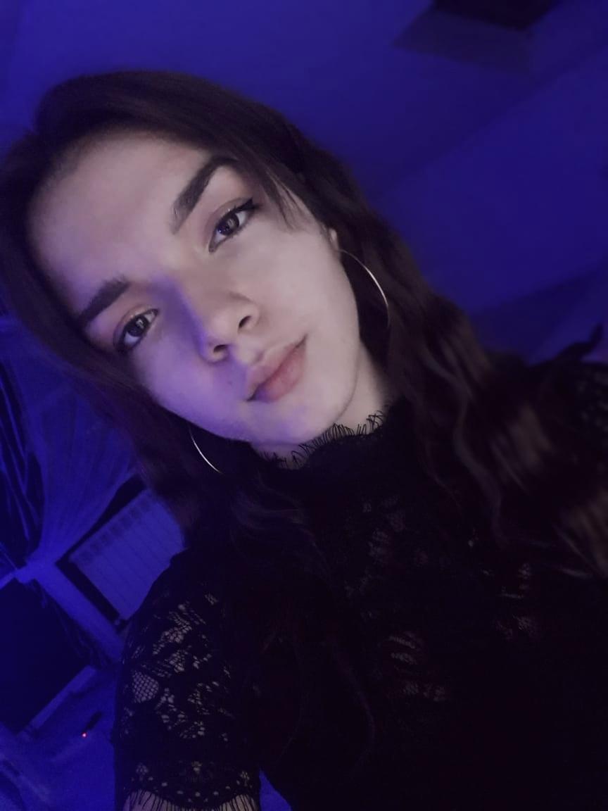 Дроздова Софья