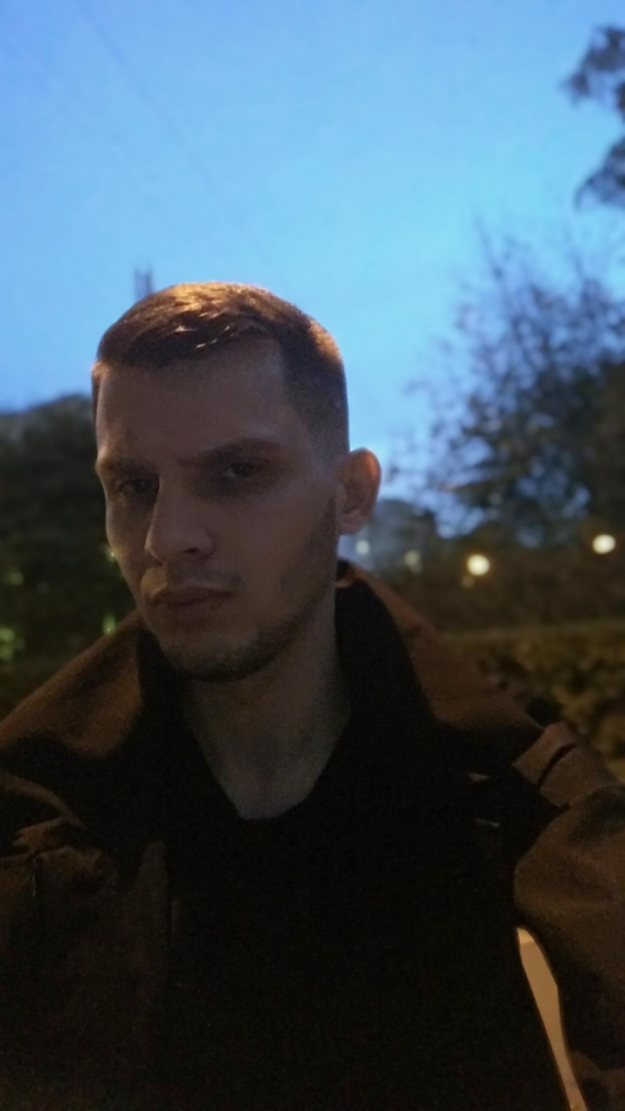 Амиров Валерий