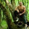 Андрей Адёшин