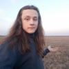 Сергей Сутягин