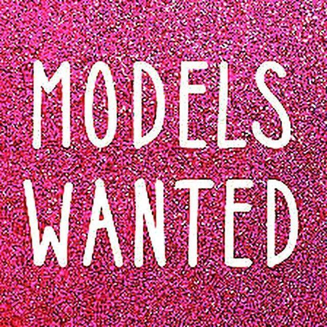 Требуются девушек-моделей 18-25 лет для съемок в стиле  белье, бикини и Ню. Оплата $100-$300 в день.
