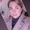 Понкратова Юлия Викторовна