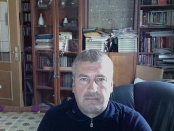 Бабенко Дмитрий