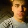Фролов Виталий