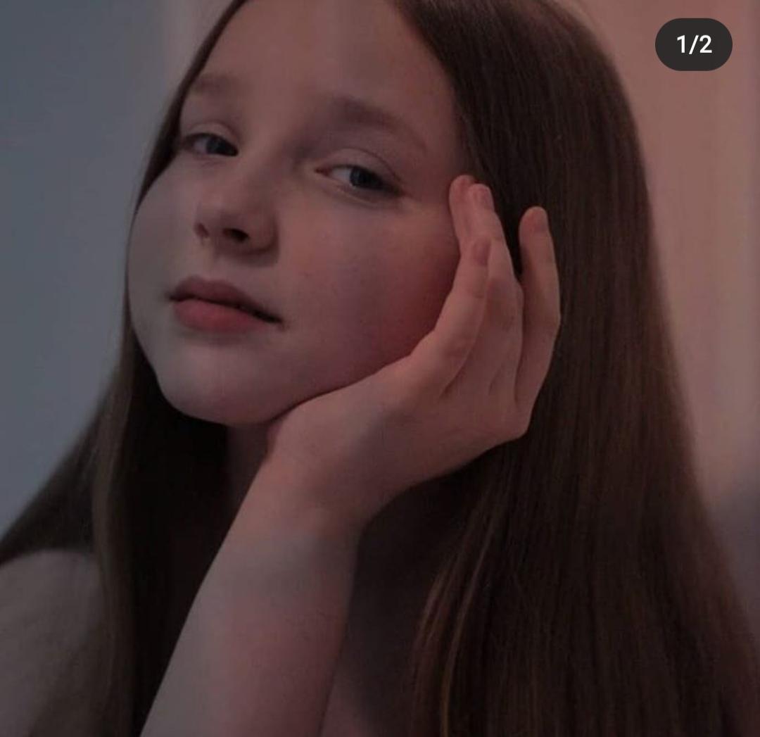 Ашурко Дарья