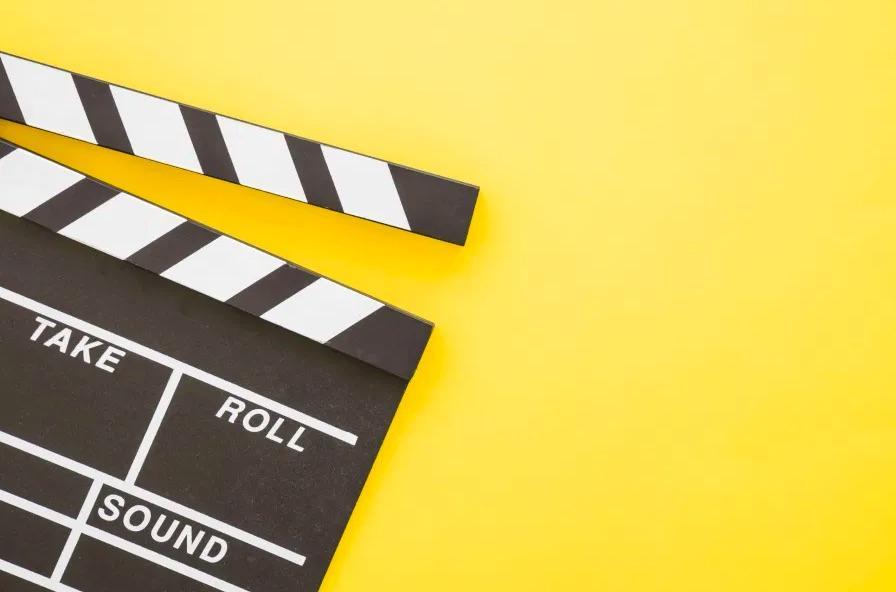 """В короткометражный некоммерческий проект """"ТВшники"""" ищем актера на роль второго плана «Местный житель 1»."""