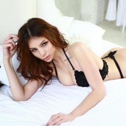Мария Калаянова