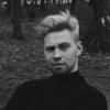 Осипов Дмитрий