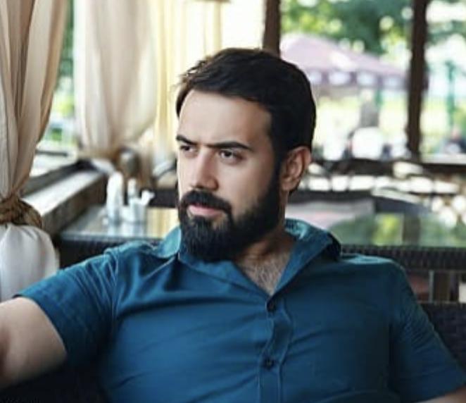 Требуется актер 25-38 лет кавказской внешности для съемки в коротком рекламном ролике
