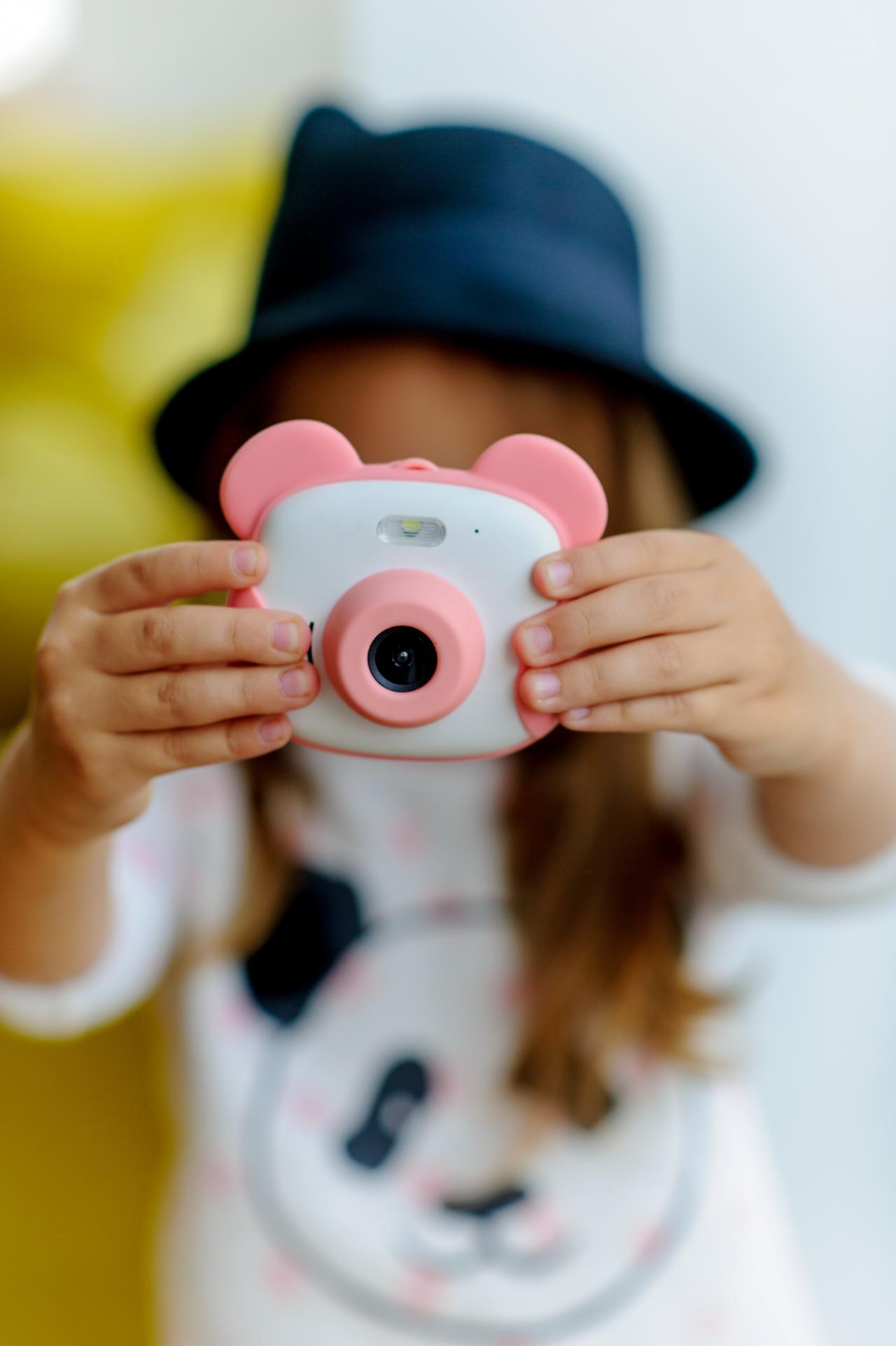 Фотосессия дети от 6 месяцев до 6 лет (17-20 Августа!!)